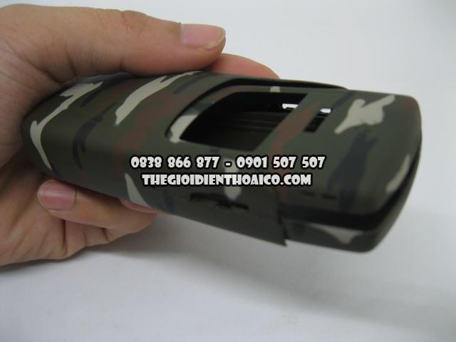 Vo-8910-Camo_3.jpg