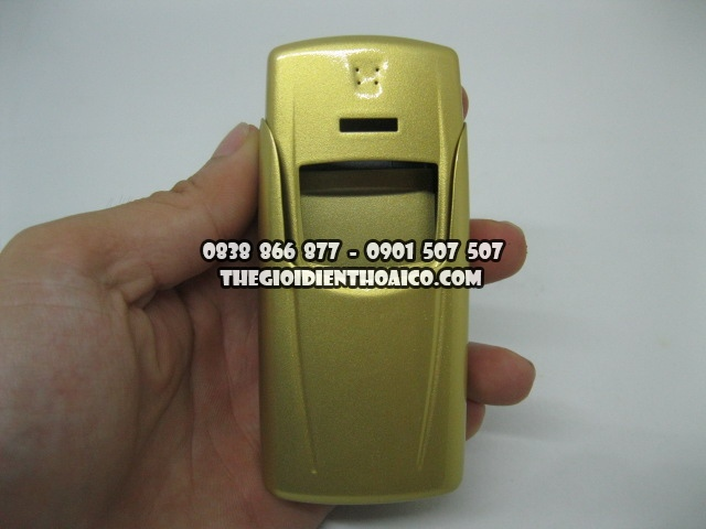 Vo-8910-Gold_1.jpg