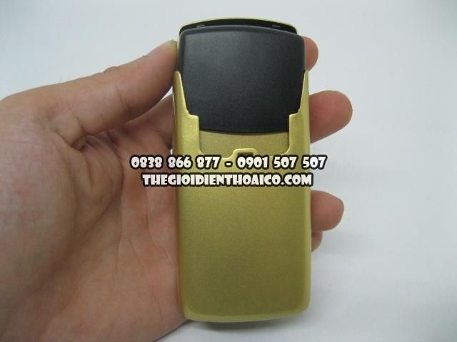 Vo-8910-Gold_2.jpg