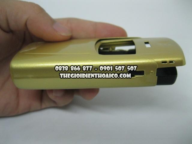 Vo-8910-Gold_3.jpg