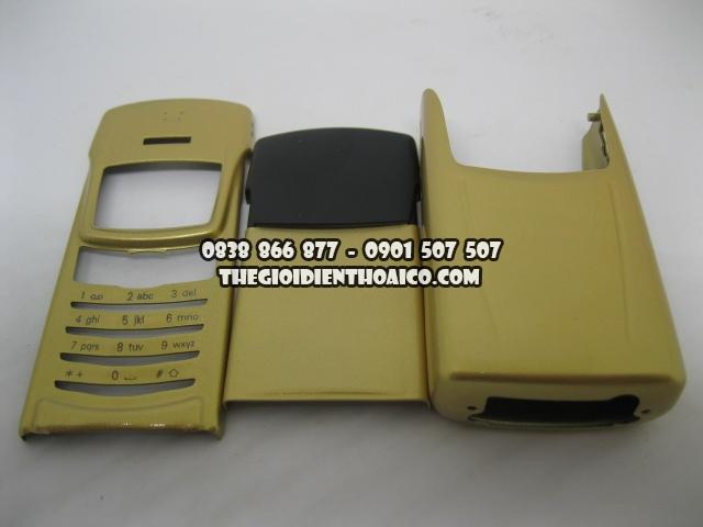 Vo-8910-Gold_7.jpg