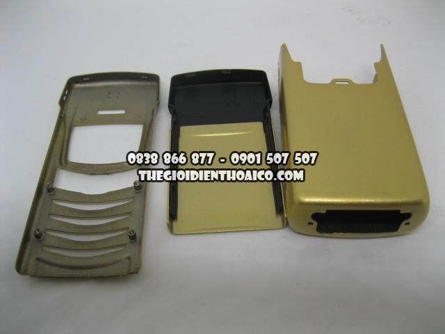 Vo-8910-Gold_8.jpg