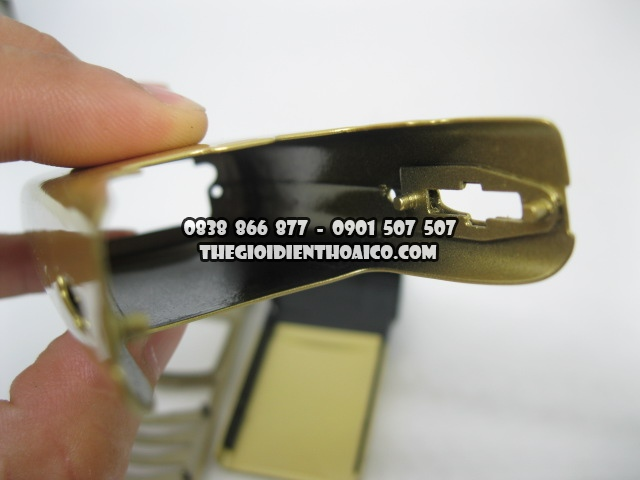 Vo-8910-Gold_9.jpg