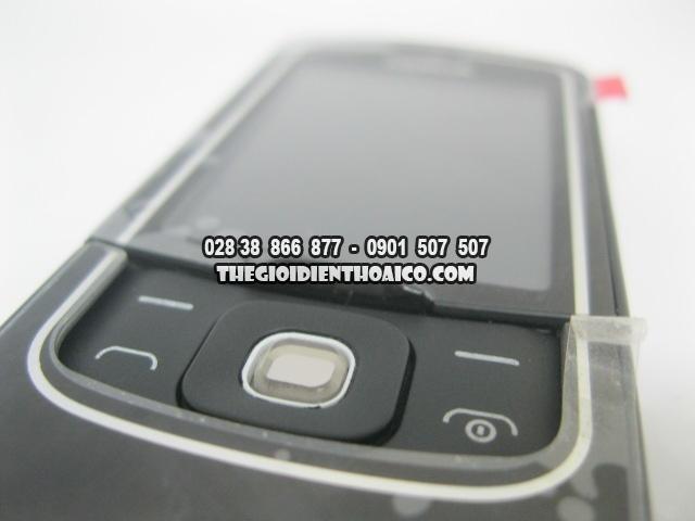 Nokia-8600-Luna_7.jpg
