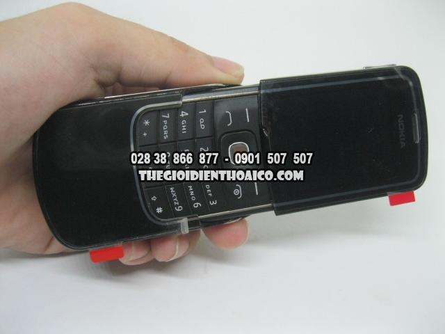 Nokia-8600-Luna_8.jpg