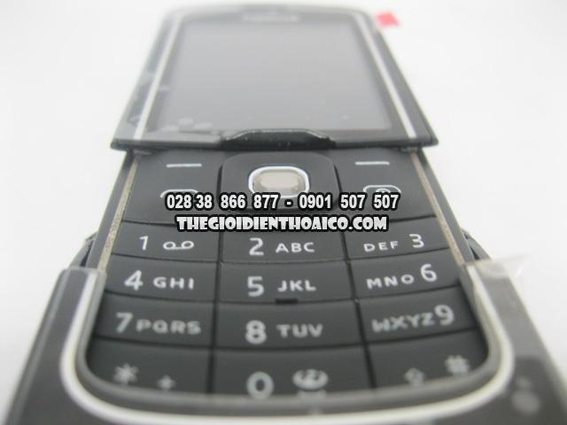 Nokia-8600-Luna_9.jpg