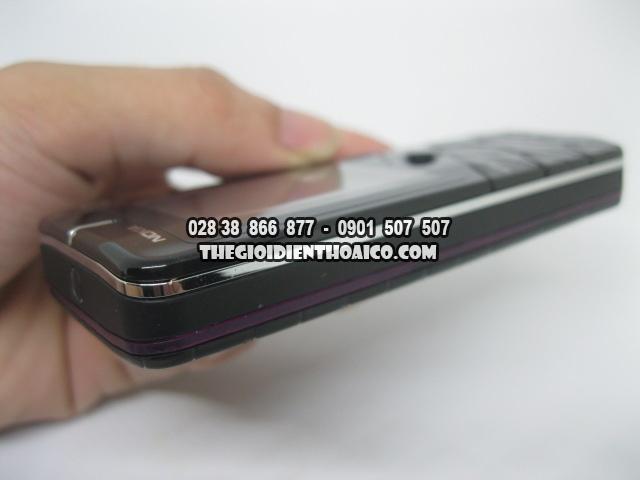 Nokia-7500_4.jpg