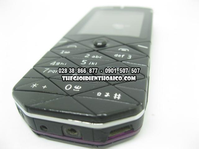 Nokia-7500_7.jpg