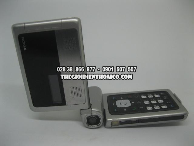 Nokia-N92_10.jpg