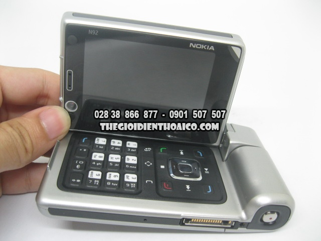 Nokia-N92_11.jpg