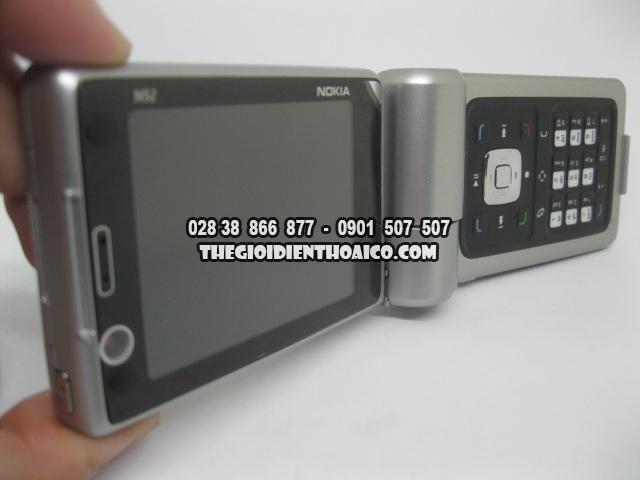 Nokia-N92_13.jpg