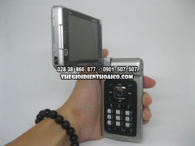 Nokia-N92_14.jpg