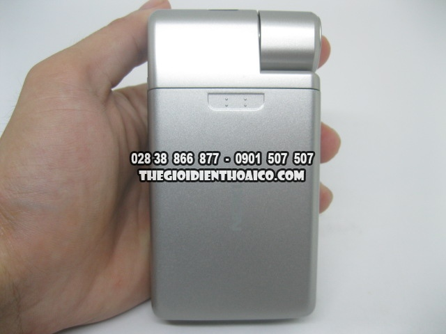 Nokia-N92_2.jpg
