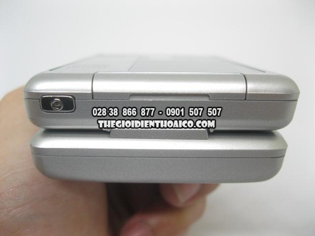 Nokia-N92_5.jpg