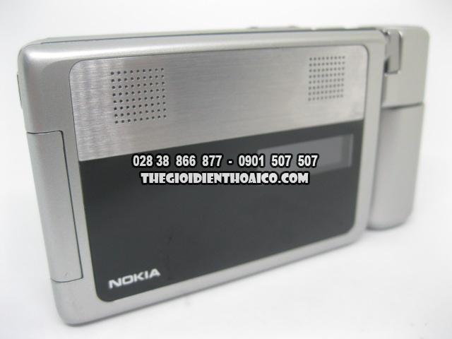 Nokia-N92_7.jpg