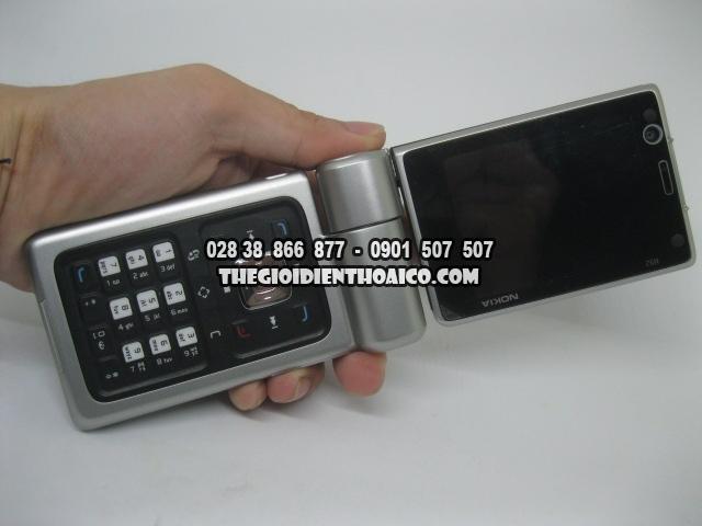 Nokia-N92_8.jpg
