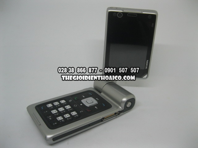 Nokia-N92_9.jpg