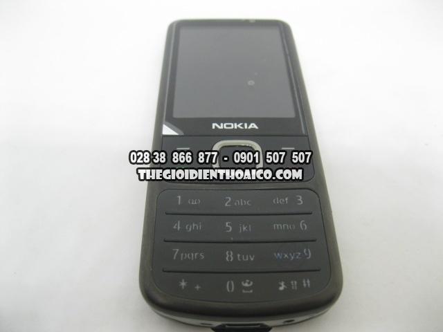 Nokia-6700-Black_7.jpg