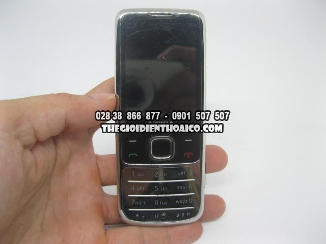 Nokia-6700-Silver_1.jpg