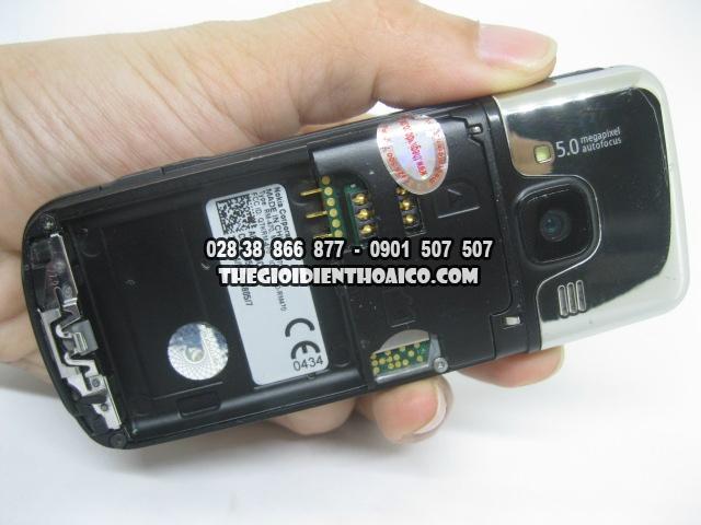 Nokia-6700-Silver_10.jpg