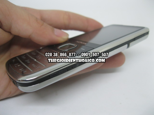 Nokia-6700-Silver_3.jpg