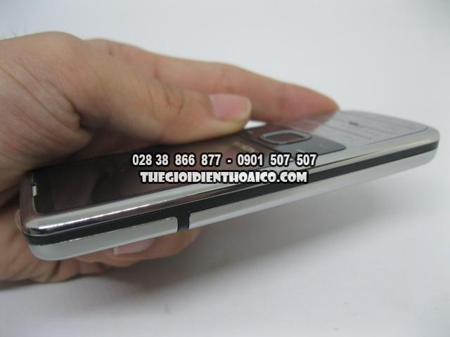 Nokia-6700-Silver_4.jpg