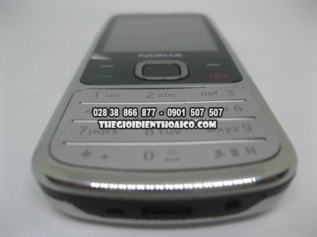 Nokia-6700-Silver_7.jpg