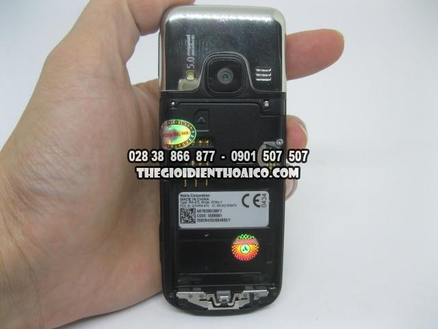 Nokia-6700-Silver_8.jpg