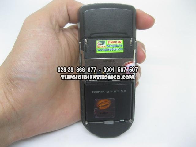 Nokia-8800-Anakin_11.jpg