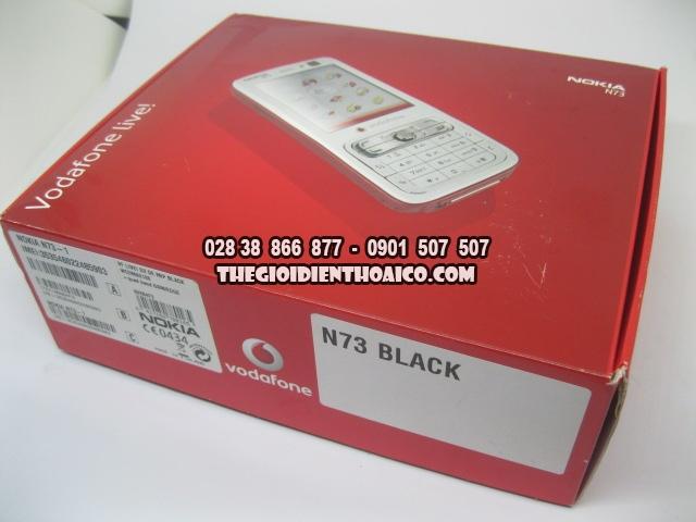 Nokia-N73_1.jpg