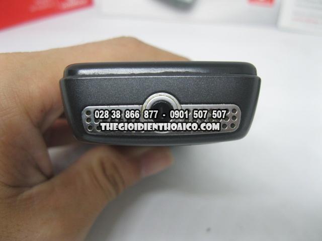 Nokia-N73_17.jpg