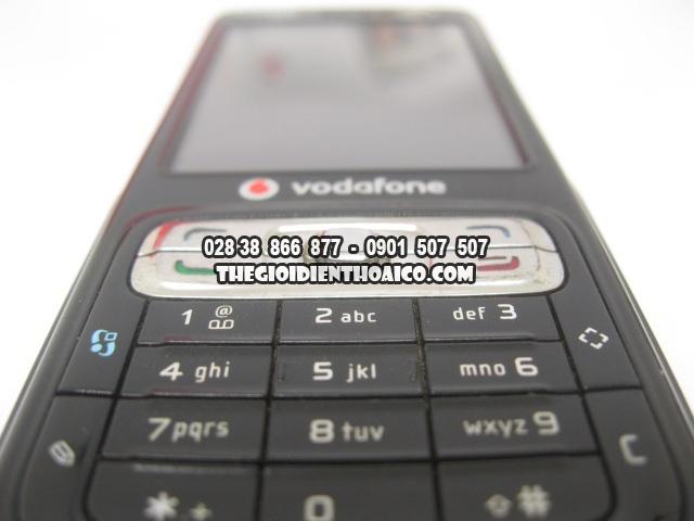 Nokia-N73_18.jpg