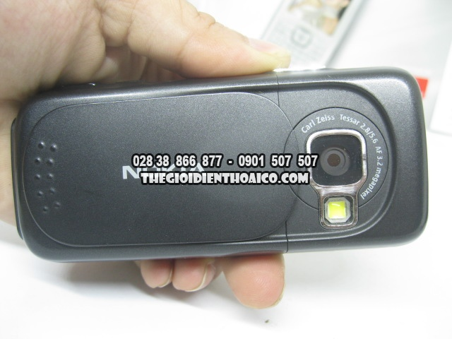 Nokia-N73_19.jpg