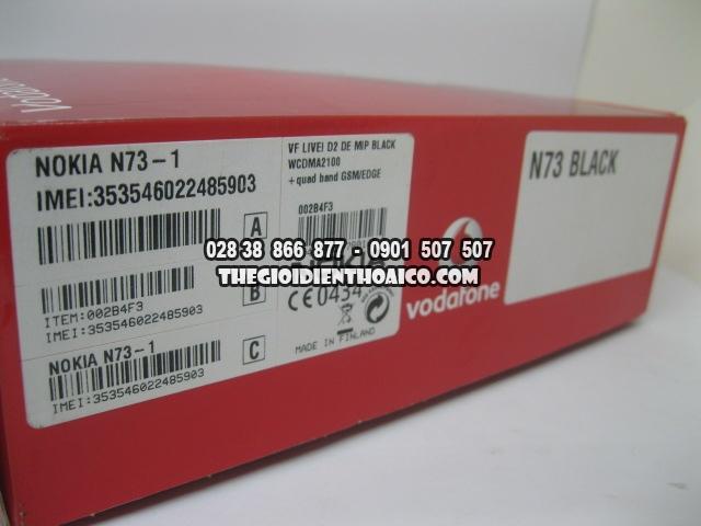 Nokia-N73_2.jpg