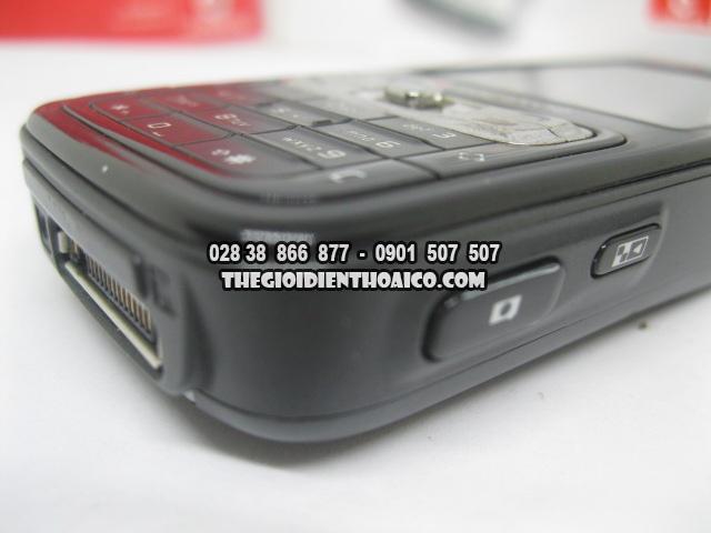 Nokia-N73_20.jpg