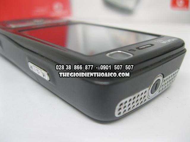 Nokia-N73_21.jpg