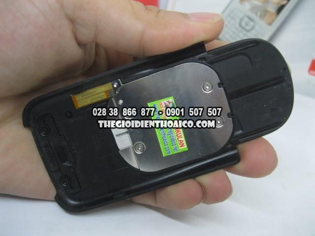 Nokia-N73_22.jpg