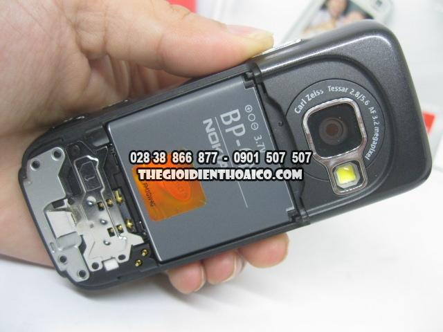 Nokia-N73_23.jpg