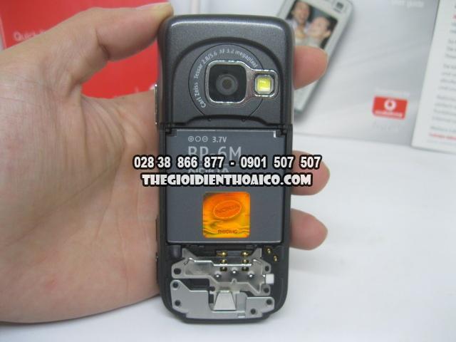Nokia-N73_24.jpg