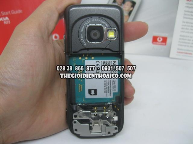 Nokia-N73_25.jpg