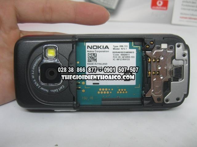 Nokia-N73_26.jpg
