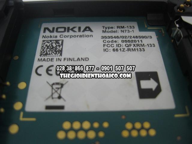 Nokia-N73_28.jpg