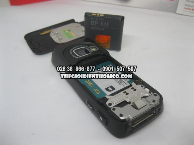 Nokia-N73_29.jpg