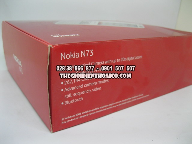 Nokia-N73_3.jpg