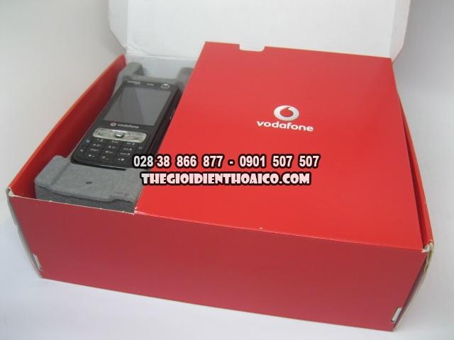 Nokia-N73_4.jpg