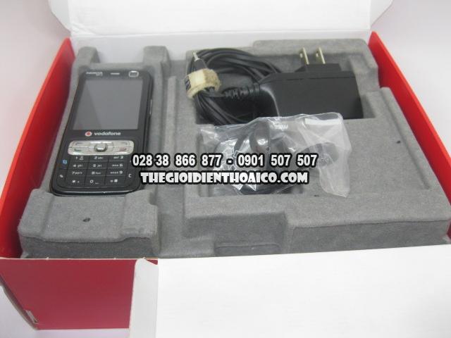 Nokia-N73_5.jpg