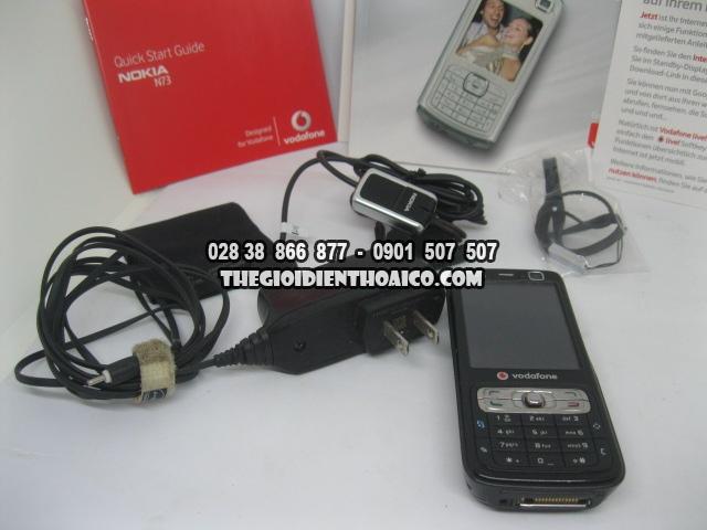 Nokia-N73_6.jpg