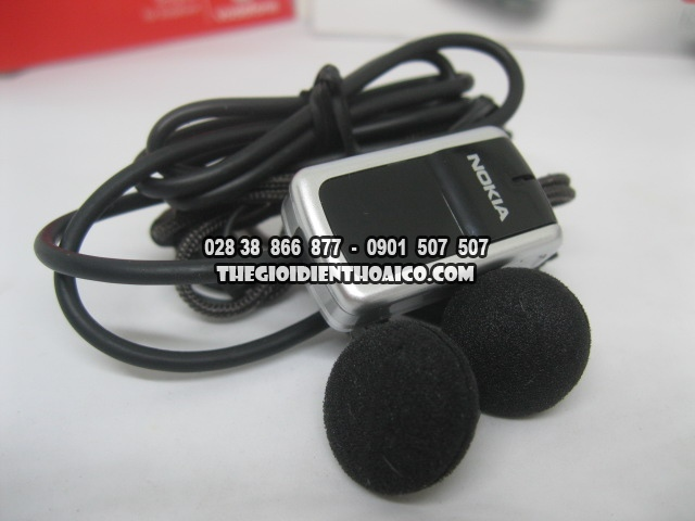 Nokia-N73_9.jpg