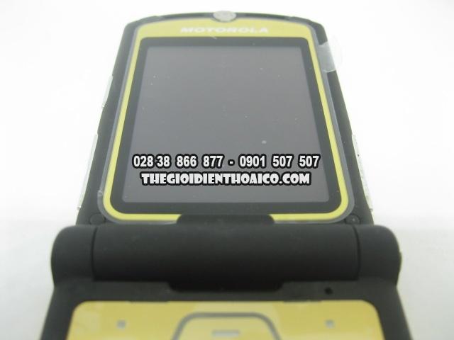 Motorola-V3i-Gold_11.jpg