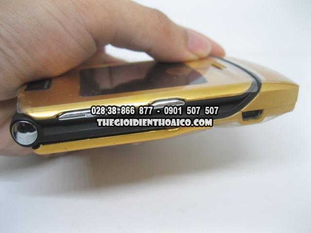 Motorola-V3i-Gold_4.jpg